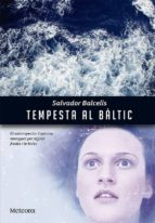 Tempesta al Bàltic (ebook)