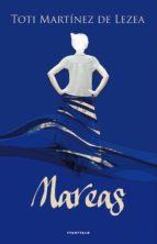 Mareas (ebook)