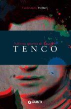 L'ultimo giorno di Luigi Tenco (ebook)