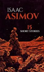15 Short Stories (ebook)