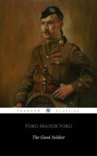 The Good Soldier (ShandonPress) (ebook)