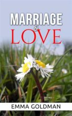 Marriage and Love (ebook)