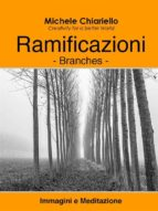 Ramificazioni (ebook)
