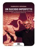 Un suicidio imperfetto (ebook)
