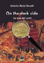 On the dark side (ebook)