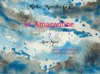 In Amarantine (ebook)