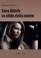 Sara Dittrik - La sfida della morte (ebook)