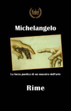 Rime (ebook)