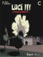 Luci !!! (ebook)