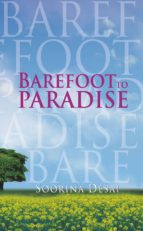 Barefoot Paradise (ebook)