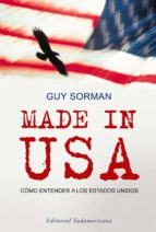 Made in USA (ebook)