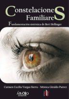Constelaciones familiares (ebook)