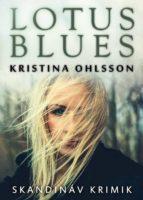 Lotus blues (ebook)