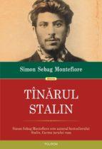 Tînărul Stalin (ebook)