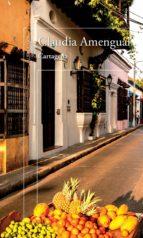 Cartagena (ebook)