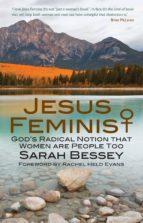 Jesus Feminist (ebook)