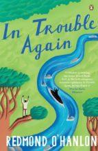 In Trouble Again (ebook)