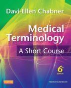 Medical Terminology: A Short Course (ebook)