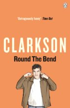 Round the Bend (ebook)