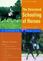 The Structured Schooling of Horses (ebook)