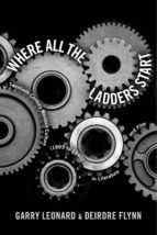 Where All the Ladders Start (ebook)