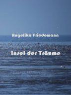 Insel der Träume (ebook)
