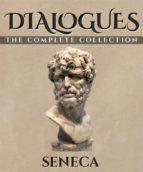 Dialogues (ebook)