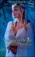 Seasons of Desire