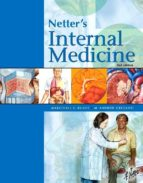 Netter's Internal Medicine (ebook)