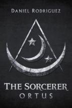 The Sorcerer (ebook)