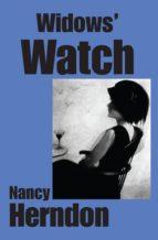 Widows' Watch (ebook)