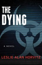 The Dying (ebook)