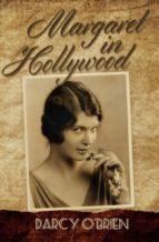 Margaret in Hollywood  (ebook)