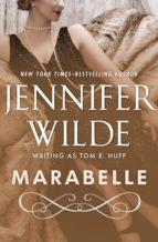 Marabelle (ebook)