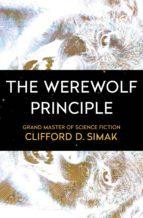 The Werewolf Principle (ebook)