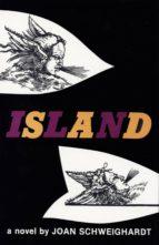 Island (ebook)