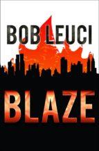 Blaze (ebook)