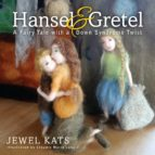 Hansel and Gretel (ebook)