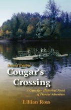 Cougar's Crossing (ebook)