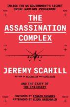The Assassination Complex (ebook)
