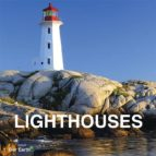 Lighthouses (ebook)