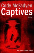 Captives (ebook)