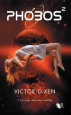 Phobos - Tome 2 (ebook)