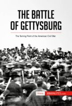 The Battle of Gettysburg (ebook)