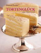 Tortenglück aus Österreich (ebook)