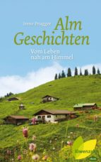Almgeschichten (ebook)