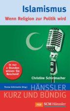 Islamismus (ebook)