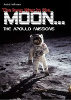 The long Way to the Moon (ebook)