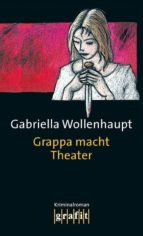 Grappa macht Theater (ebook)