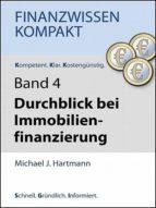 Durchblick bei Immobilienfinanzierung (ebook)